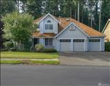 Primary Listing Image for MLS#: 1354179