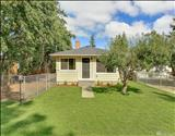 Primary Listing Image for MLS#: 1354979