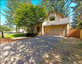 Primary Listing Image for MLS#: 1360279