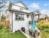 Primary Listing Image for MLS#: 1363479