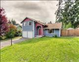 Primary Listing Image for MLS#: 1365979