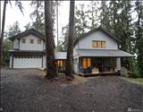 Primary Listing Image for MLS#: 1380879