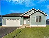 Primary Listing Image for MLS#: 1381279