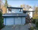 Primary Listing Image for MLS#: 1384079