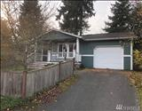 Primary Listing Image for MLS#: 1386179