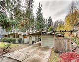 Primary Listing Image for MLS#: 1387279