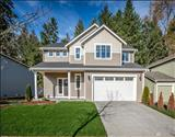 Primary Listing Image for MLS#: 1388779