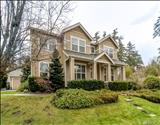 Primary Listing Image for MLS#: 1389379