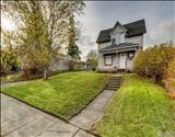 Primary Listing Image for MLS#: 1391079