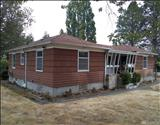 Primary Listing Image for MLS#: 1391579
