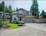 Primary Listing Image for MLS#: 1394079