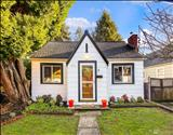 Primary Listing Image for MLS#: 1399079