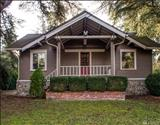 Primary Listing Image for MLS#: 1399979
