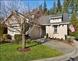 Primary Listing Image for MLS#: 1400679