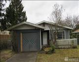 Primary Listing Image for MLS#: 1402279