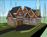 Primary Listing Image for MLS#: 1408079