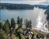 Primary Listing Image for MLS#: 1409479