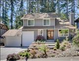 Primary Listing Image for MLS#: 1409979