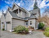 Primary Listing Image for MLS#: 1411379