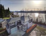 Primary Listing Image for MLS#: 1411879