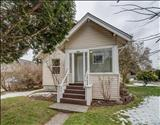 Primary Listing Image for MLS#: 1411979