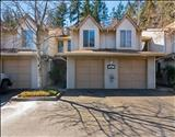 Primary Listing Image for MLS#: 1421079