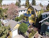 Primary Listing Image for MLS#: 1422479