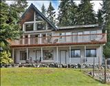 Primary Listing Image for MLS#: 1423279