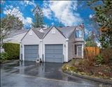 Primary Listing Image for MLS#: 1423479