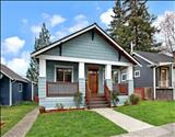 Primary Listing Image for MLS#: 1436579
