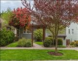 Primary Listing Image for MLS#: 1441379