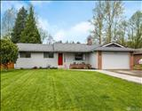Primary Listing Image for MLS#: 1441579