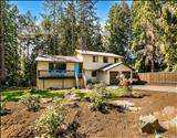 Primary Listing Image for MLS#: 1448179
