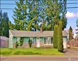 Primary Listing Image for MLS#: 1448279