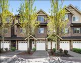 Primary Listing Image for MLS#: 1449479