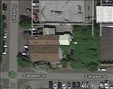 Primary Listing Image for MLS#: 1450279