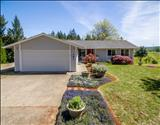 Primary Listing Image for MLS#: 1452279