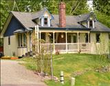 Primary Listing Image for MLS#: 1453179