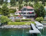 Primary Listing Image for MLS#: 1459279