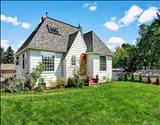 Primary Listing Image for MLS#: 1459379