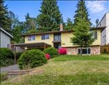 Primary Listing Image for MLS#: 1460379