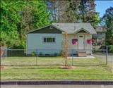 Primary Listing Image for MLS#: 1464179