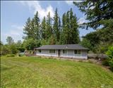 Primary Listing Image for MLS#: 1465179