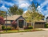 Primary Listing Image for MLS#: 1465879