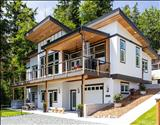 Primary Listing Image for MLS#: 1466279