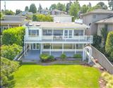 Primary Listing Image for MLS#: 1474479