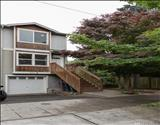 Primary Listing Image for MLS#: 1477679