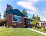 Primary Listing Image for MLS#: 1492379