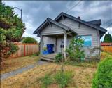Primary Listing Image for MLS#: 1502079