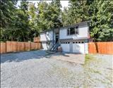 Primary Listing Image for MLS#: 1504379